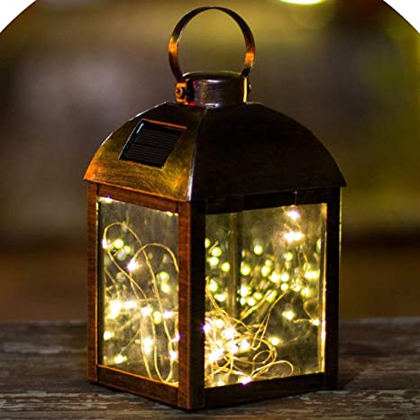 Prime Go2Garden Led Hanging Tabletop Solar Lantern With Firefly Fairy Star Wiring 101 Vieworaxxcnl
