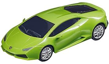 Lamborghini Voiture Go20064029 De Huracan Circuit Carrera SGzMpqUV