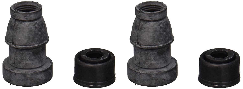 Carlson Quality Brake Parts 16103 Bushing Kit Carlson (CASZC)