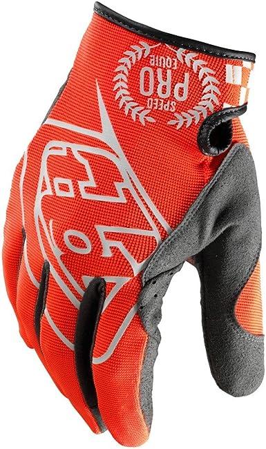 Troy Lee Designs SE Pro Motorcycle Glove