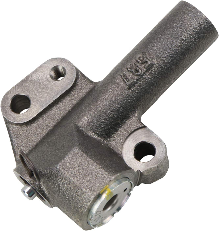 Beck Arnley 024-1206 Timing Belt Tensioner