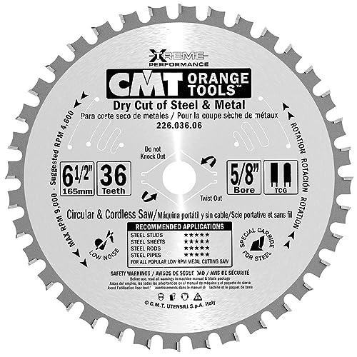 CMT 226.030.06
