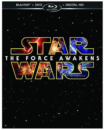 star wars ep 7 torrent