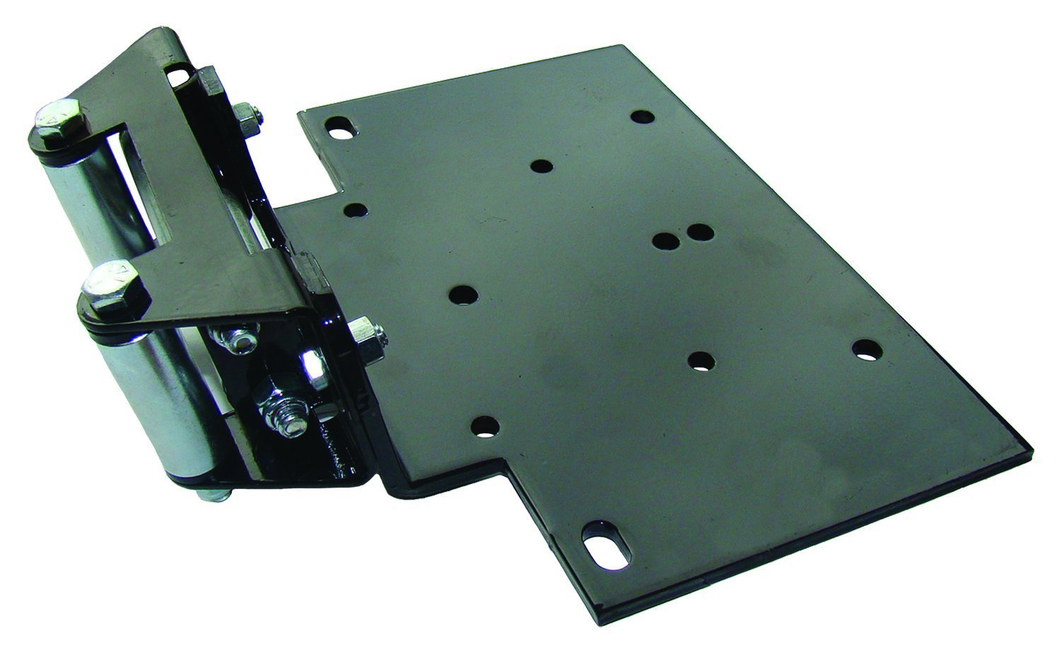Superwinch 2202377 ATV Mounting Kit; Yamaha
