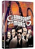 Le Tobogan de la mort [Édition Collector Blu-ray + DVD] [Version intégrale restaurée - Blu-ray + DVD]