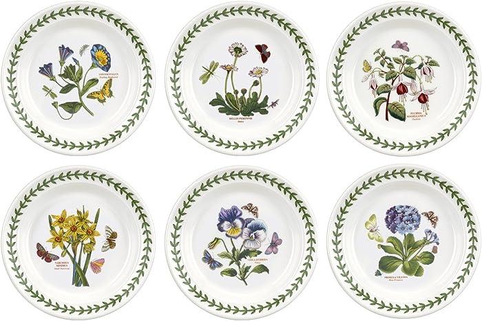 Top 10 Botanic Garden Gifts