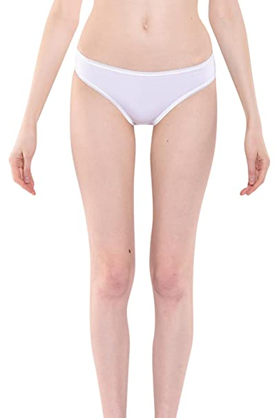 0c2faaa85207 KOTTY Polyster Hipster Panty for Women: Amazon.in: Clothing & Accessories