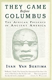 Nile valley contributions to civilization exploding the myths 001 they came before columbus the african presence in ancient america journal of african civilizations fandeluxe Choice Image
