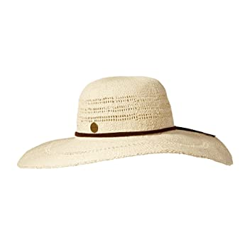 8adf37c9937b5 RIP CURL Ritual Boho Mujer Sombrero