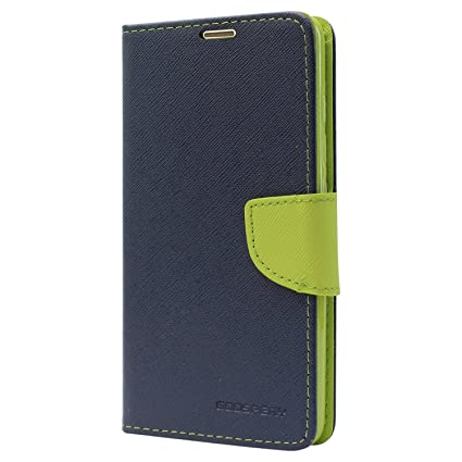 new concept d1ecd 5d735 Online India Samsung Galaxy Star Pro (GT-S7262) FLIP Cover Imported Mercury  goospery Fancy Diary Wallet flip case Back Cover for Samsung Galaxy Star ...