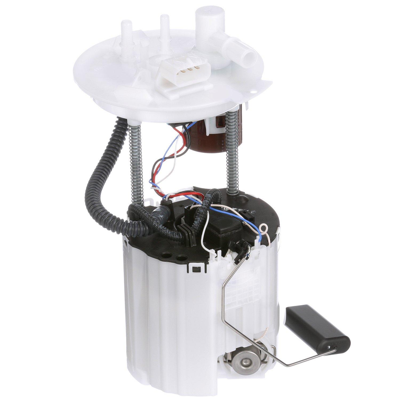 Lister Petter Fuel Shut Off Solenoid SA-3405T 366-07197 1502-12C7U2B2S1 12VDC