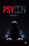 PSYCON