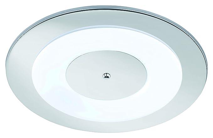 Plafoniere Per Il Bagno : Licht erlebnisse plafoniera da soffitto moderna per
