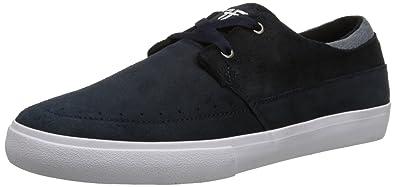 Men's Roach Skateboard Shoe