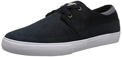Mens Dwindle Men's Forte 2 Skate Shoe Outlet Online Sale Size 44