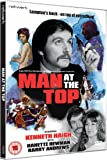 Man at the Top [DVD]