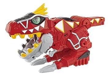 Amazon 獣電戦隊キョウリュウジャー 変形銃 ガブティラデ