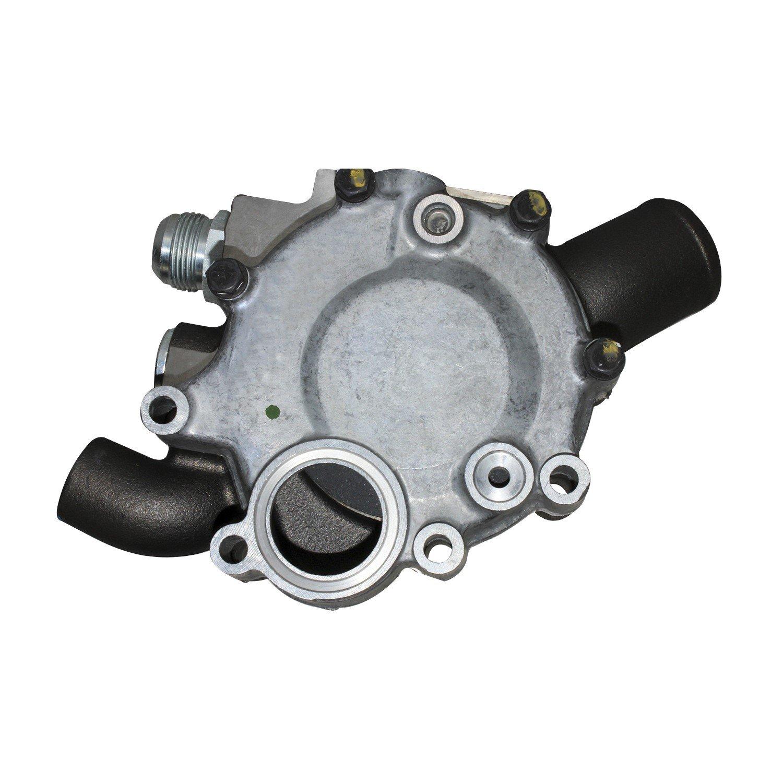 GMB 196-1090 Heavy Duty Water Pump
