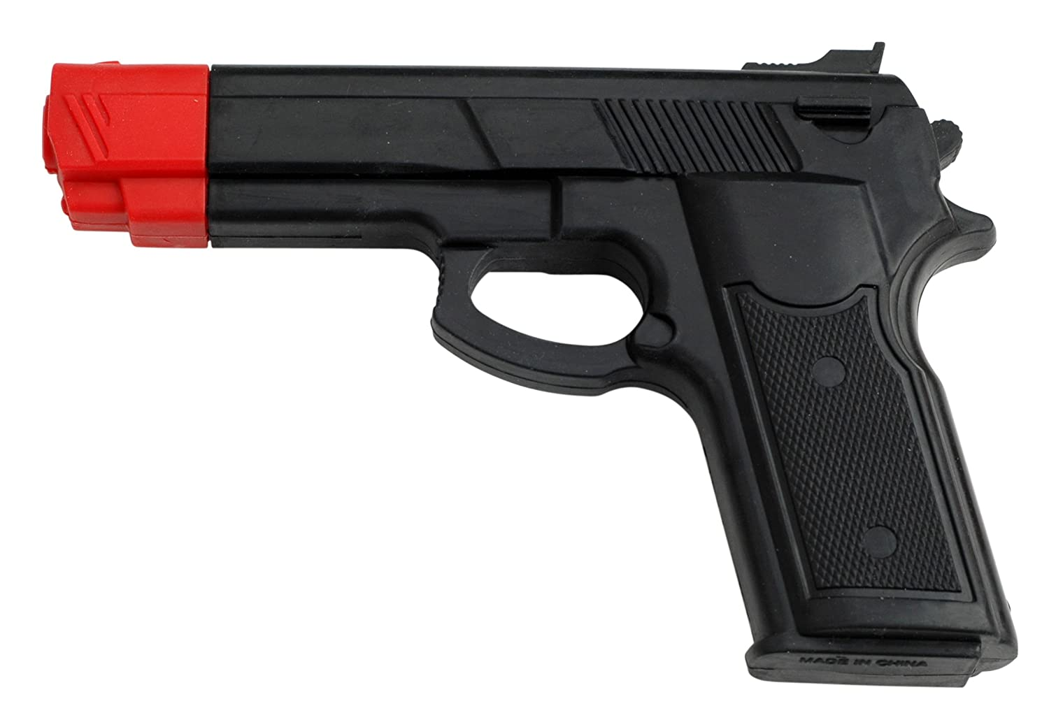 BladesUSA Rubber Training Gun