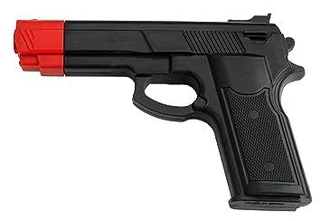BladesUSA Rubber Training Gun