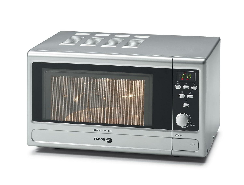 Fagor 956010065|MO-20 DGM - Microondas: Amazon.es: Hogar