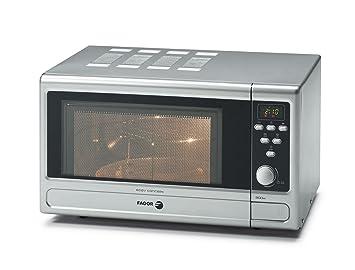 Fagor 956010065|MO-20 DGM - Microondas