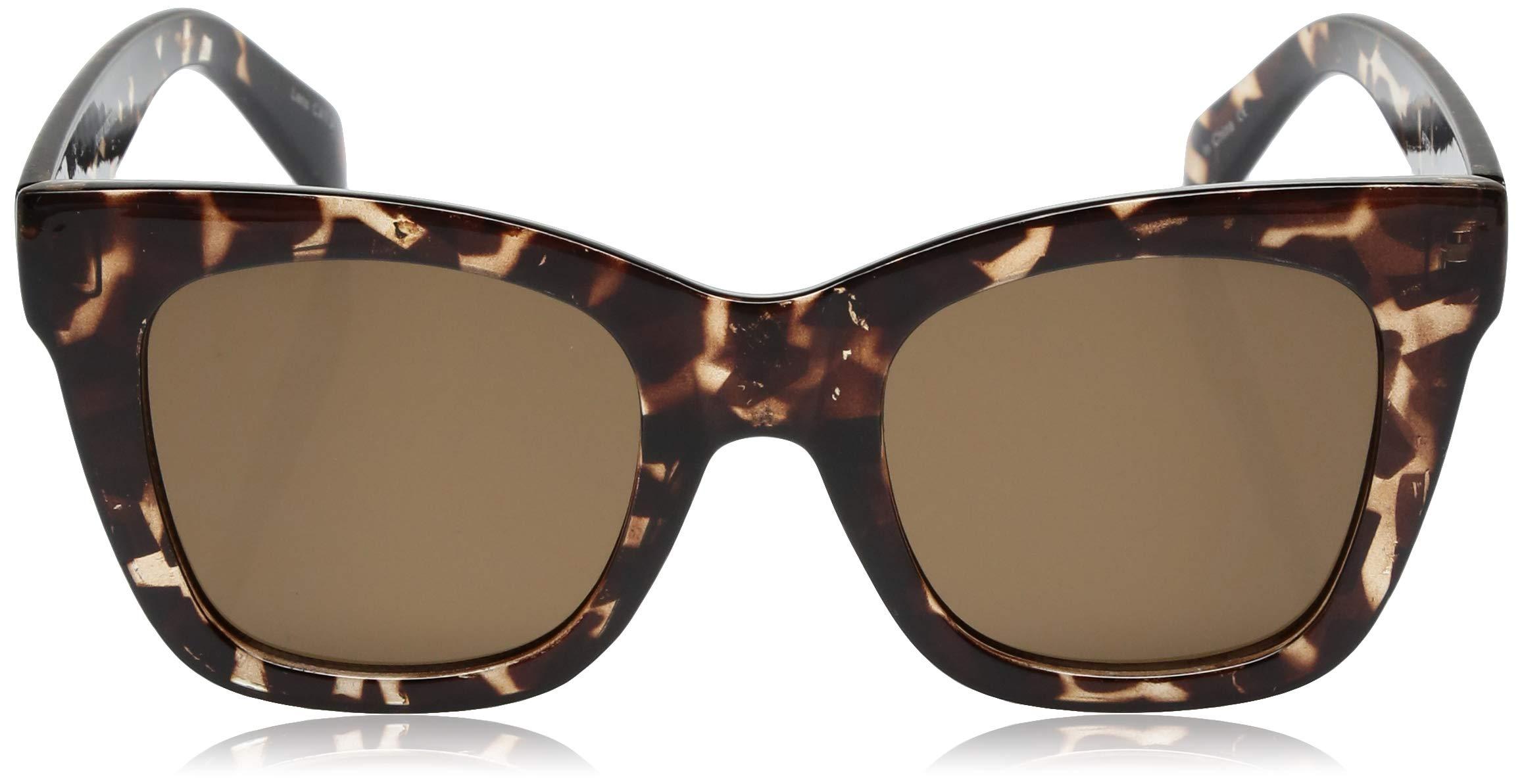 Quay Women's After Hours Sunglasses