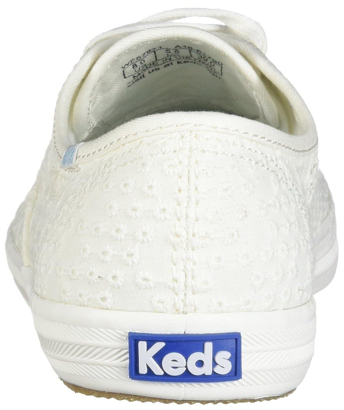 1342f1c4460 Keds Champion Eyelet  Amazon.ca  Shoes   Handbags