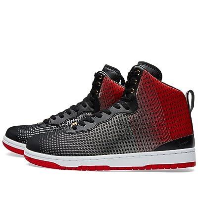 993800ce58ca6 Nike KD VIII NSW Lifestyle