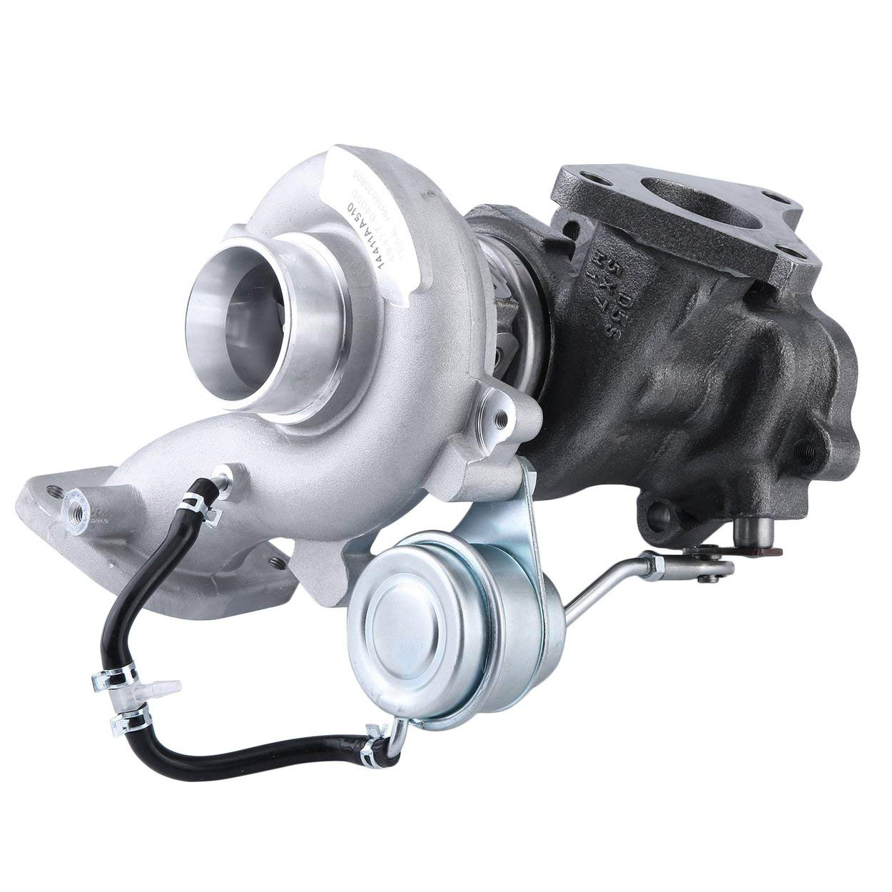 Turbo Charger For Subaru For Legacy-GT For Outback-XT 2005-09 Car Turbocharger 14411AA510 Automobile Turbo Supercharger