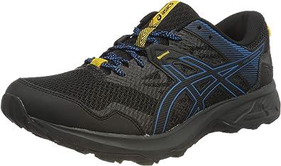 ASICS Gel-Sonoma 5, Sneaker para Hombre: Amazon.es: Zapatos y complementos