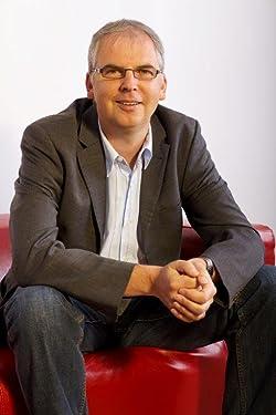 Martin Gundlach