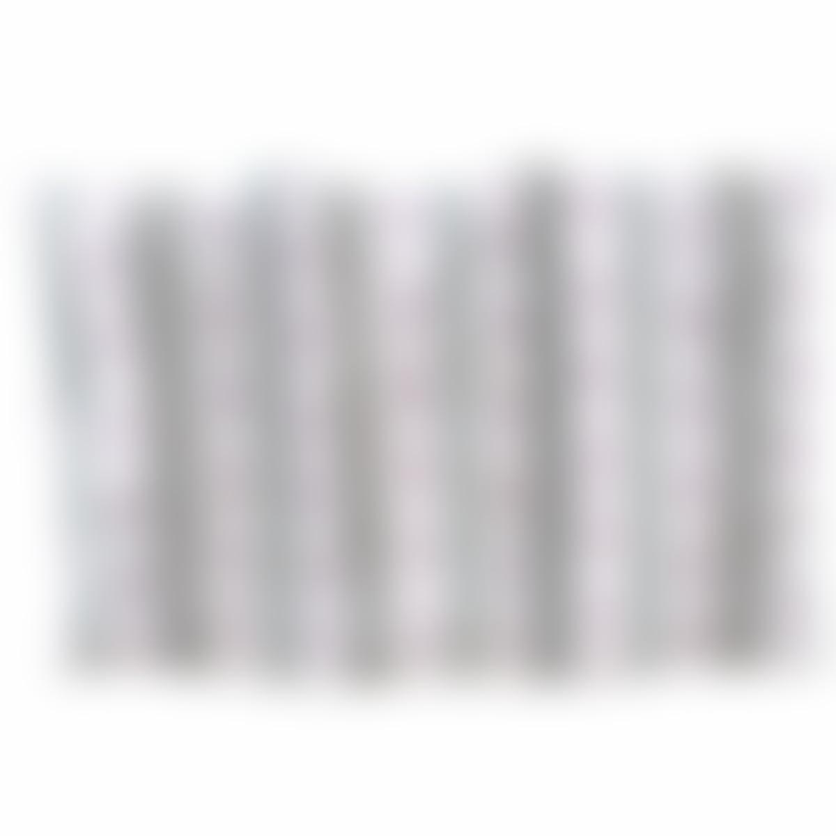 """Saco térmico """"VICTORIAN"""" – 26 X 16 cm (M/L) – relleno con 330gr de huesos de cereza - para microondas y congelador"""