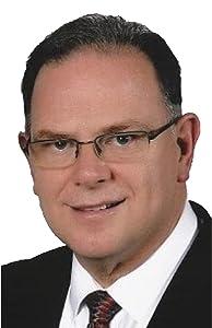 Gregory K Riggen