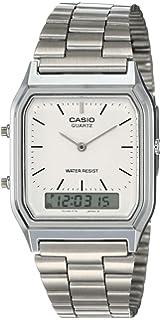 Casio Reloj de Pulsera AW-48H-7BVEF: Amazon.es: Relojes