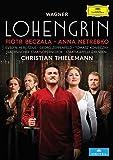 Lohengrin Wwv 75