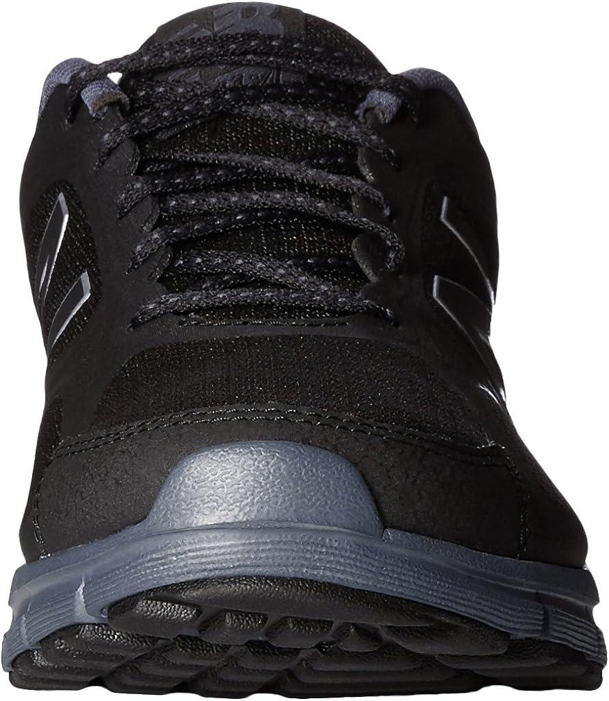 New Balance Men's 541v1 Running Shoe