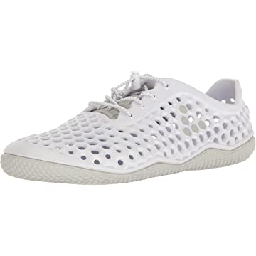 Vivobarefoot Ultra Water sports Shoe