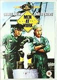 Men At Work [Edizione: Regno Unito] [Edizione: Regno Unito]