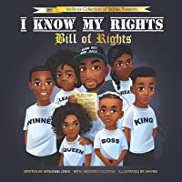 I Know my Rights: Bill of Rights