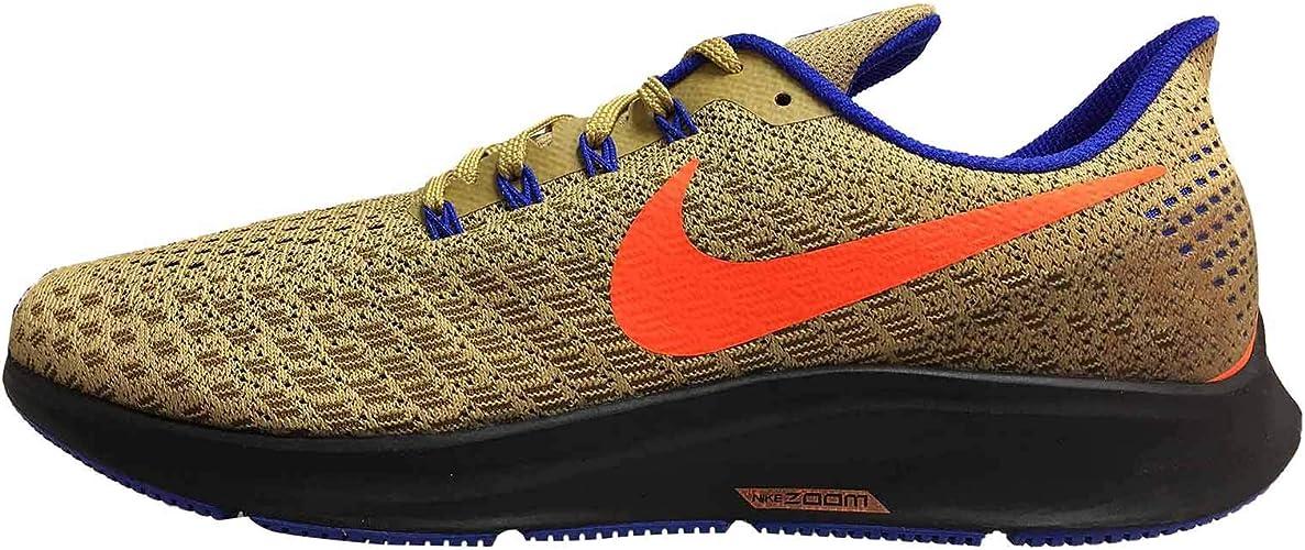 Nike Men's Air Zoom Pegasus 35 Running