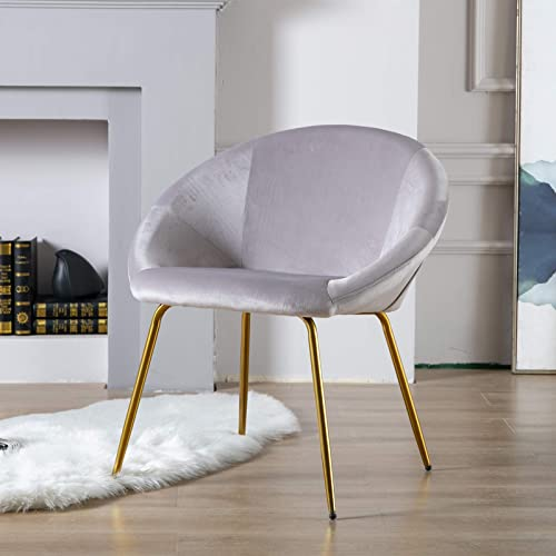 chairus Living Room Chair