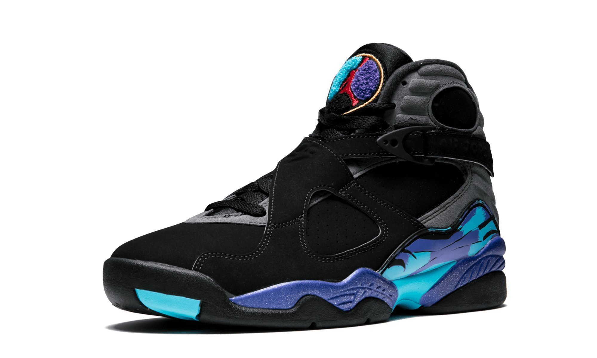 newest ca4d1 13ed3 Galleon - Air Jordan 8 Retro