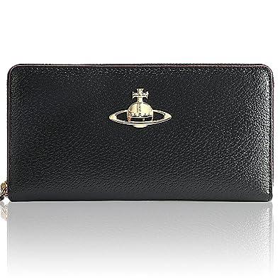 2ba7e8cdc192 Vivienne Westwood ヴィヴィアン ウエストウッド 財布 レディース ブランド 人気 [並行輸入品] (55338