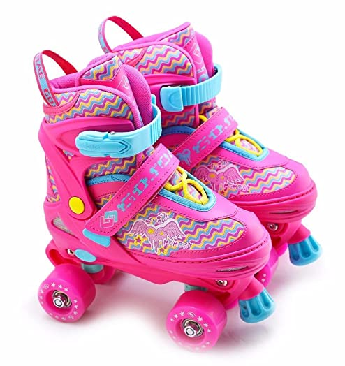 Image result for roller skates for kids