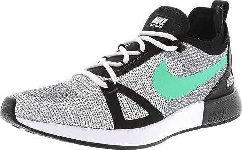 Reducción Cheques Regalo Sneakers Nike Tanjun Racer Blanco