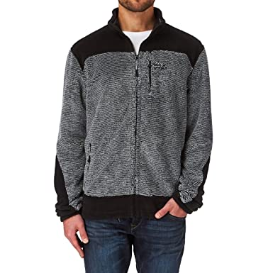 free delivery on sale offer discounts Jack Wolfskin M Pine Cone Jacket - Black Stripes - XL - Sehr ...