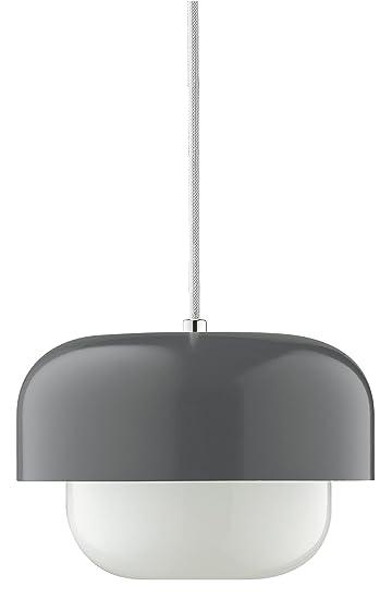 groe kche grohe zestaw prysznicowy z termostatem vitalio start with groe kche free latest. Black Bedroom Furniture Sets. Home Design Ideas