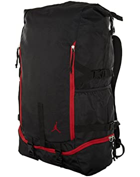 6e2c6c141cc8 Image Unavailable. Image not available for. Colour  Jordan Jumpman Top  Loader Backpack