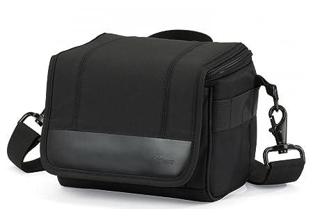 Lowepro ILC Classic 100 (black), LP36300 (For compact system ...